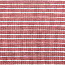 ash rose stripes