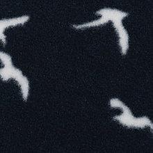 balkan birds