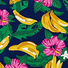 bananakus