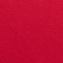 beloved red