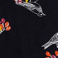 berrie birds