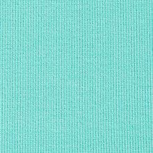 blue lagoon rib