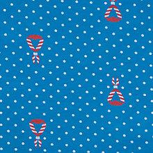 blue tippi dots