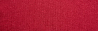 logo pully roundneck 1/2 arm, bright red, Cardigans & leichte Jacken, Rot