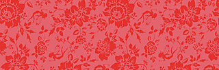 Gutschein EUR 10, card red