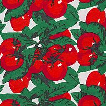 cherry caprese