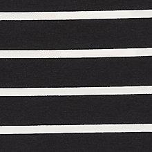 club stripe