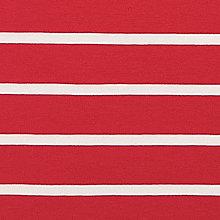 date stripe
