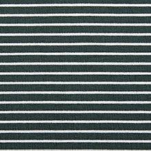 deep forest stripes