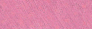 cyclists roundtrip sweat, drink of pink, Pullover, Rosa