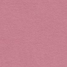 feminine blush