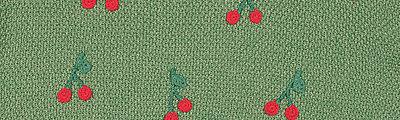 folk cherry