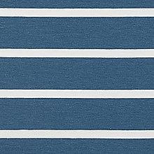 free stripe