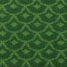 green plume