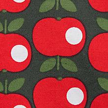 greenery apple