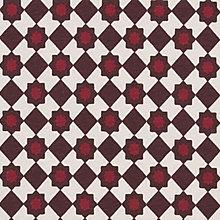 jeannies tiles