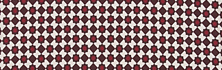 dream of jeanny dress , jeannies tiles, Dresses, Red