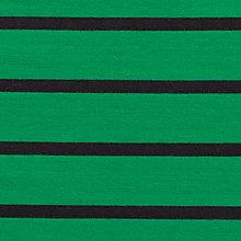 jolly stripes