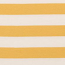 kiez stripe