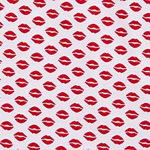 kisses for misses