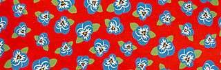 T-Shirt lulus magic, le blue belle, Shirts, Red