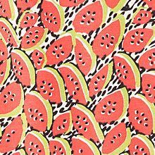 mad melon mambo