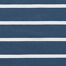 maritim stripes