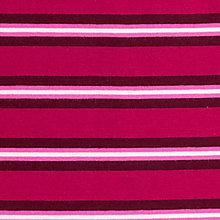 morning glory stripes