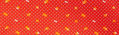 orange dot com