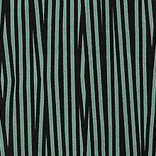 punk the stripe