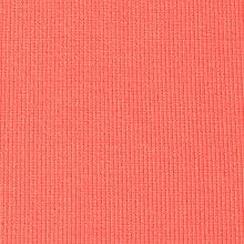 red melon rib