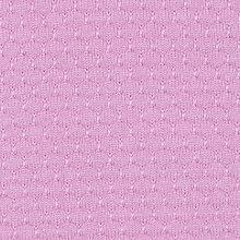 rosa flush