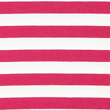 san diego stripes