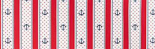 river Island picknick skirt, sea scout ahoi, Skirts, Red