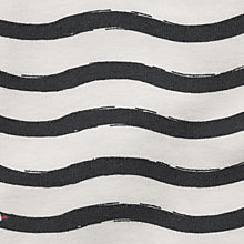seagull stripe