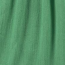 smaragd crepe