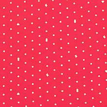 spirit of dots