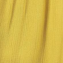 sunflower crepe