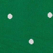 super green dot