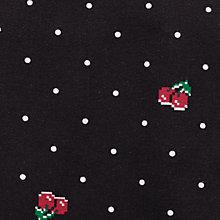 super pixel cherry