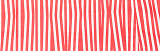 some kind of wonderful shorts, trot the fox stripes, Shorts, Rot