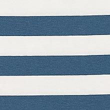 wander stripe