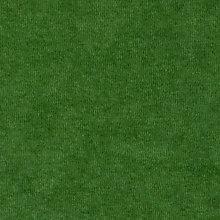 yarn green