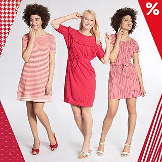 Sale-Dresses!