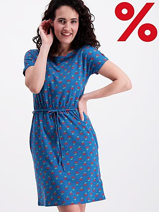 Lovely dresses on Sale!