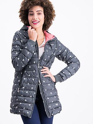 Die neuen Jackenmodelle!