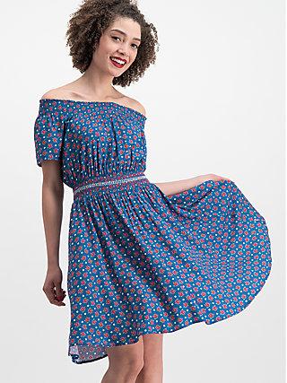 Die schönsten neuen Kleider!