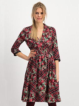 Sale dresses!