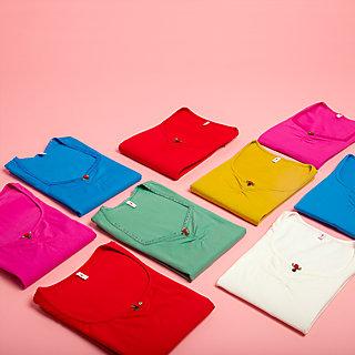 Colorful basics!