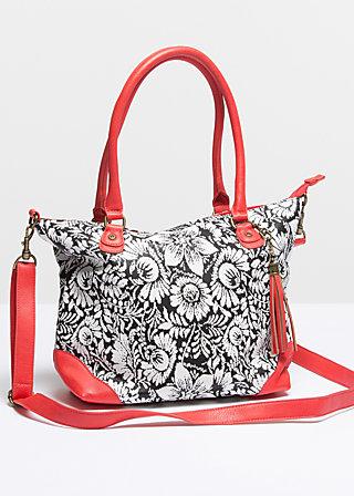 sirkeci souvenir boho bag, mademoiselle noir, Handtaschen, Schwarz